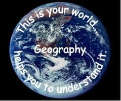 georaphy coursework The geographer online is an educational website aimed at providing geography  teaching resources for all levels created and developed by: steven heath.