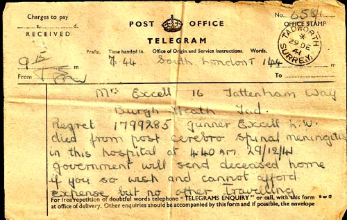 analysis of the telegram a short story by writer iain crichton smith essay Transcript of national 5: exploring the territory 'the flowers' short story tx analysis -symbolism short stories by iain crichton smith.