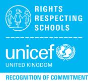 UNICEF - RRSA - ROC