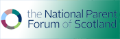 National Parent Forum